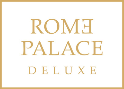 Rome Palace Deluxe